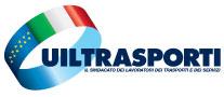 logo uiltrasporti