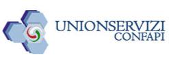logo unionservizi confapi