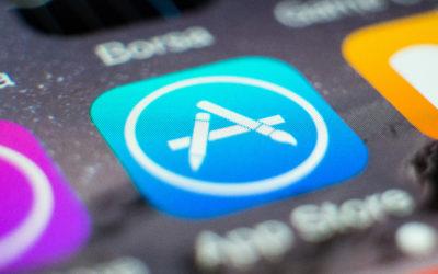 MyAsim, la nuova app del Fondo Asim