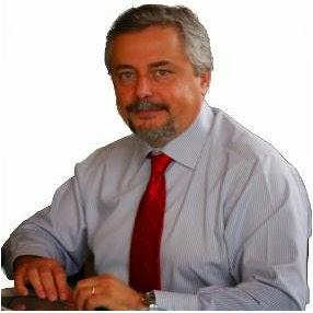 Augusto Monachesi