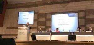 FondoASIM relatori evento