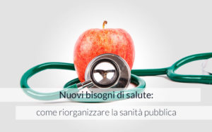 Nuovi bisogni di salute