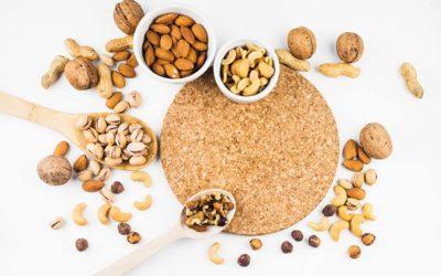 5 consigli (+1) per mangiare sano in ufficio