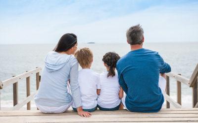 Assicurazione sulla vita: come funziona