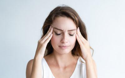 Emicrania: come prevenirla e curarla
