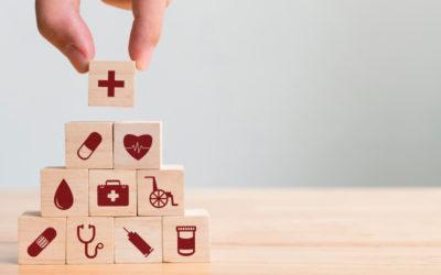 Quali sono le prestazioni erogate dai fondi sanitari integrativi