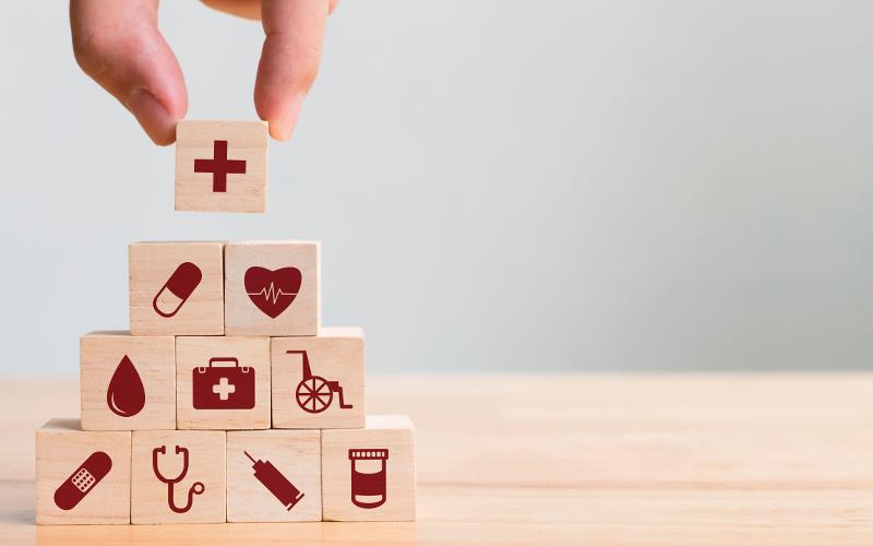 prestazioni fondo sanitario