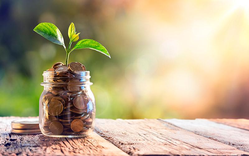 Indicatori di benessere equo e sostenibile