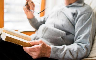 Le persone poco istruite vivono meno a lungo