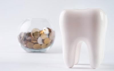 Sono le cure dentali quelle a cui si rinuncia di più in Italia