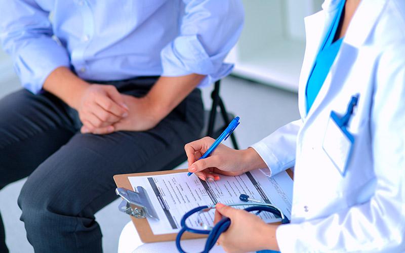 Welfare contrattuale cure