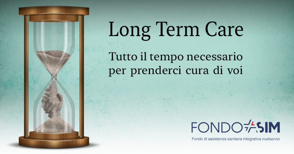 fondo-asim-introduce-long-term-care