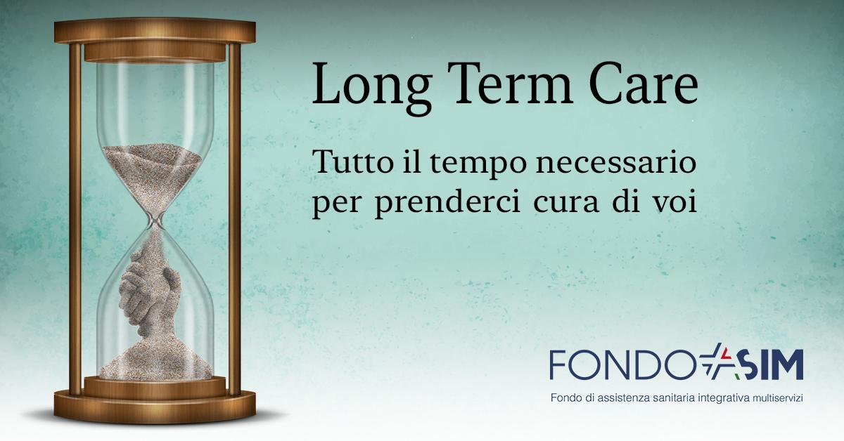 fondo-asim-introduce-long-term-care