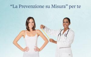 La Prevenzione su Misura
