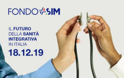 Il futuro della sanità integrativa in Italia