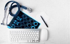prevenzione Malattie cerebrovascolari