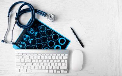 Come prevenire le malattie cerebrovascolari