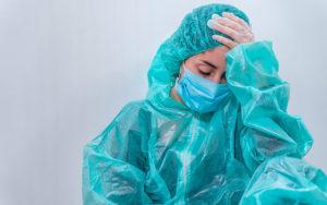Verzari SSN e Coronavirus-cover