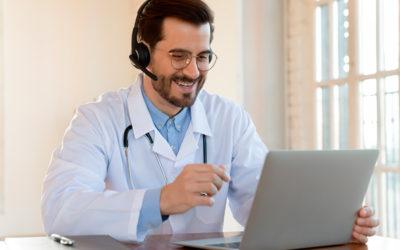 Telemedicina e sanità integrativa per il post Covid-19