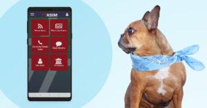 rimborsi-dei-ticket-sanitari-app-myasim