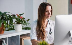 Fascicolo Sanitario Elettronico (FSE)