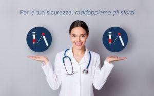 implentazione-prestazione-test-sierologico-tampone