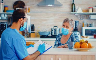 Cosa s'intende per prestazioni sanitarie a rilevanza sociale