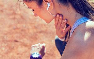 Differenza tra tachicardia, bradicardia e fibrillazione atriale