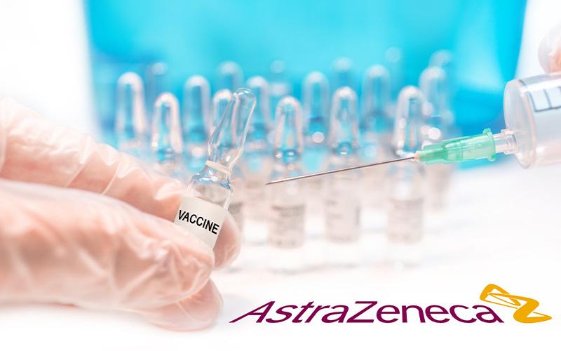 Cosa sapere sul vaccino Vaxzevria di AstraZeneca